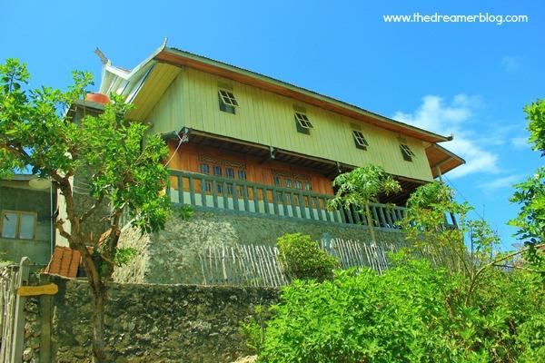 Penginapan Nyaman dan Murah di Tanjung Bira – Sunshine Guest House