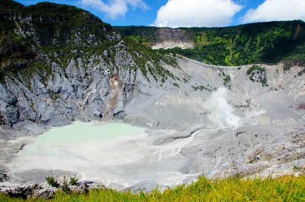 Liburan Sejenak Wisata ke Bandung dari Jakarta