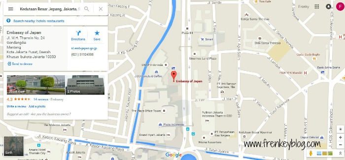 Index of wp contentuploads201510 kedutaan besar jepang di jakartag altavistaventures Gallery