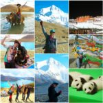 Pengalaman Trip ke Tibet dan Everest Base Camp – Unforgettable Moment!