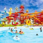 Top 20 Pattaya Attractions for Family with Discount Price