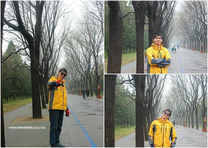 Photo Session dulu sebelum lanjut Syuting Kabut Cinta Season 2